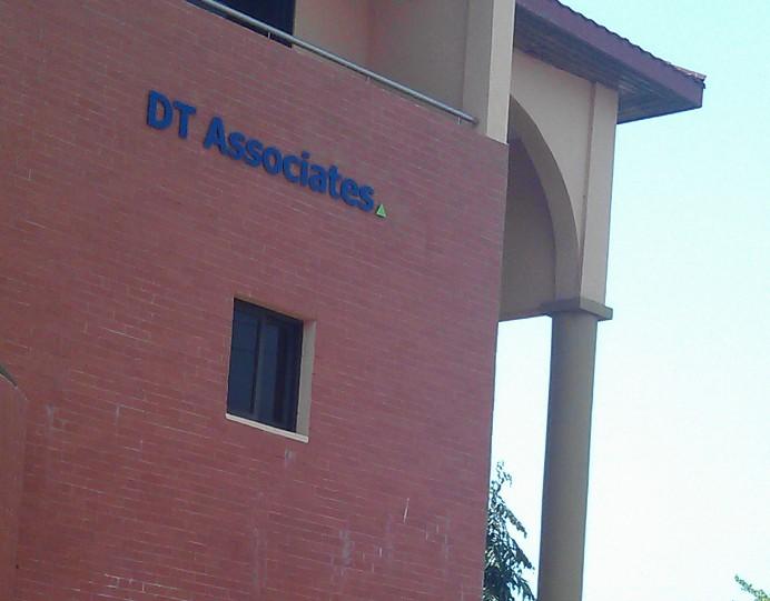 dt-associates-kololi
